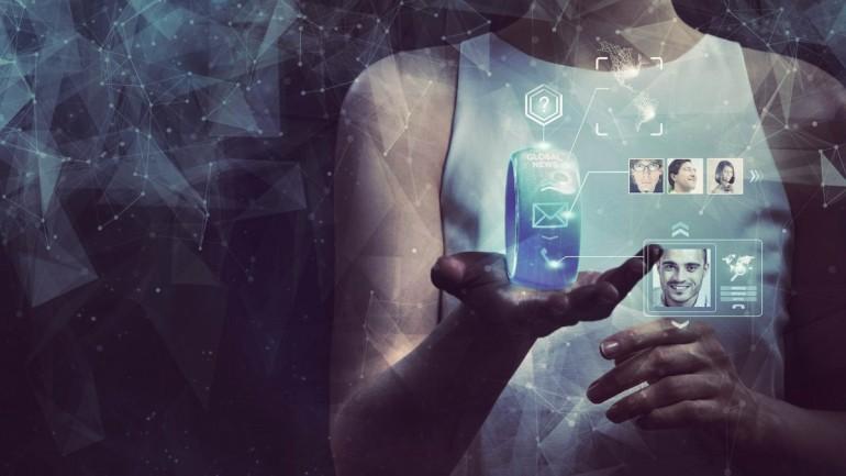 Internet of the things กับผลกระทบต่อการทำการตลาดในอนาคต