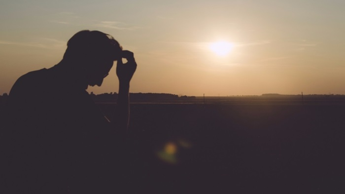 [how to] 4 วิธีเรียกความมั่นใจกลับมาหลังจากล้มเหลวในชีวิต