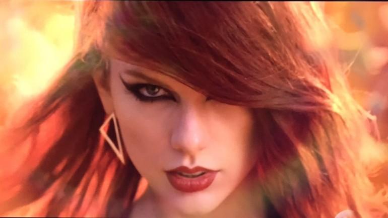 """""""Taylor Swift"""" ศิลปินอัจฉริยะ หรือ """"นักการตลาดชั้นเซียน"""" มาเรียนรู้จากเธอกันเถอะ"""