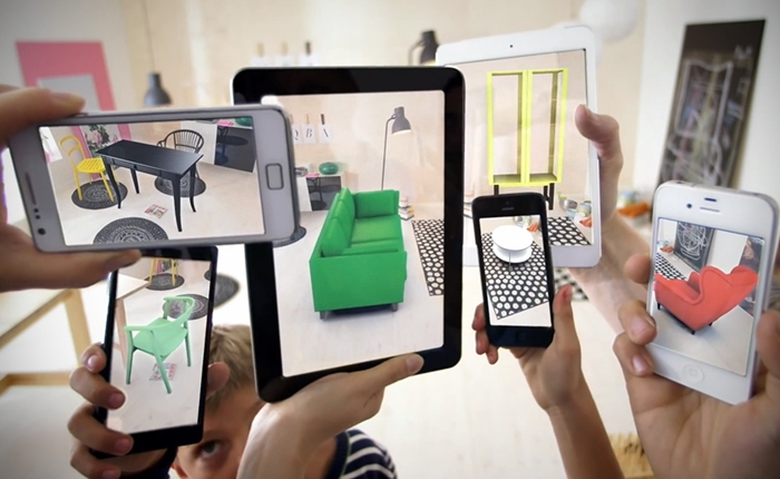 2014-Ikea-Catalog-App-higlight