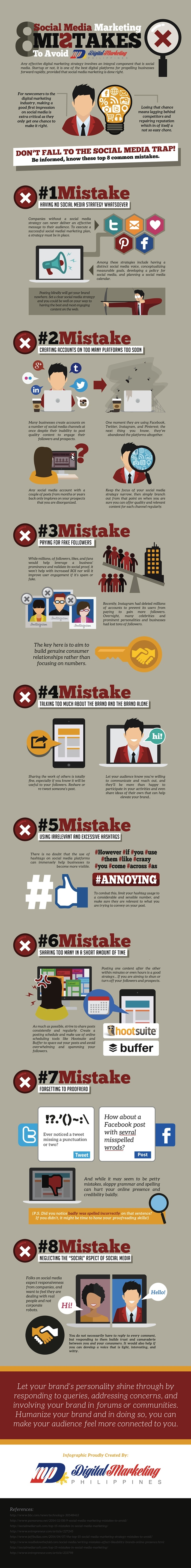 8-Social-Media-Marketing-Mistakes-to-Avoid-700
