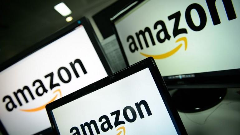 Amazon ส่ง Launchpad ช่วยสตาร์ทอัพนำเสนอสินค้าได้ง่ายขึ้น