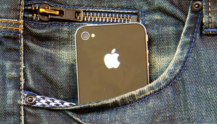 CCTV จีนรายงานโจมตี Apple ข้อหาขโมย bandwidth ผู้ใช้กว่า 340 บาททุกเดือน