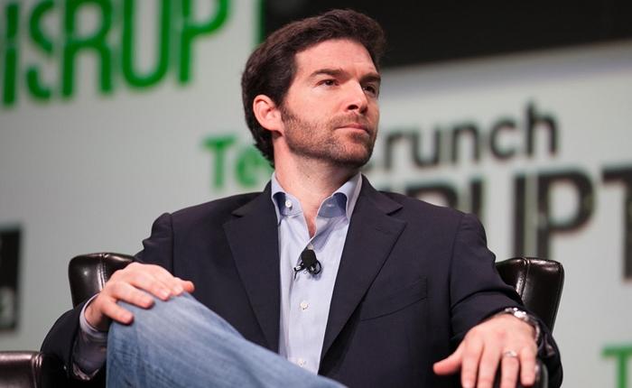 """ซีอีโอ LinkedIn เผย 3 เคล็ดลับสู่ความเป็น """"ผู้นำที่ยอดเยี่ยม"""""""