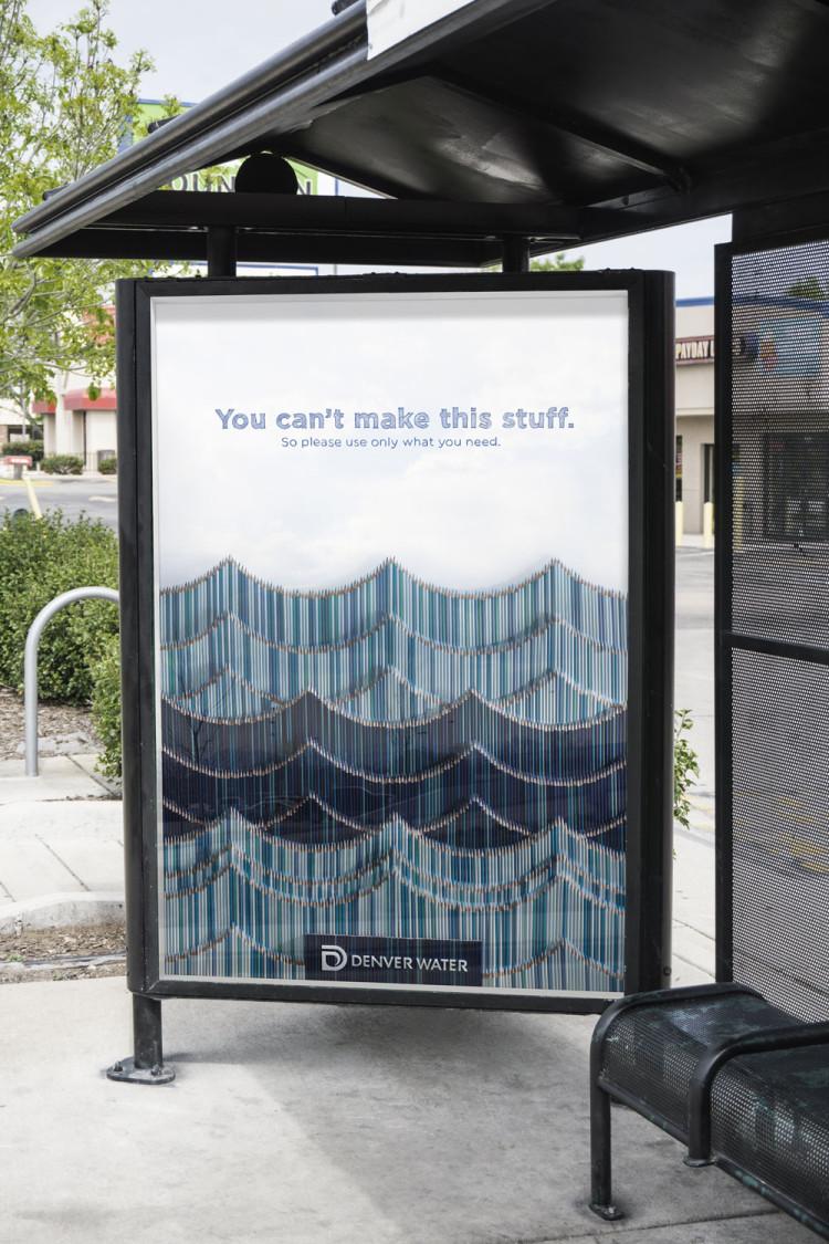 Denver-Water-2