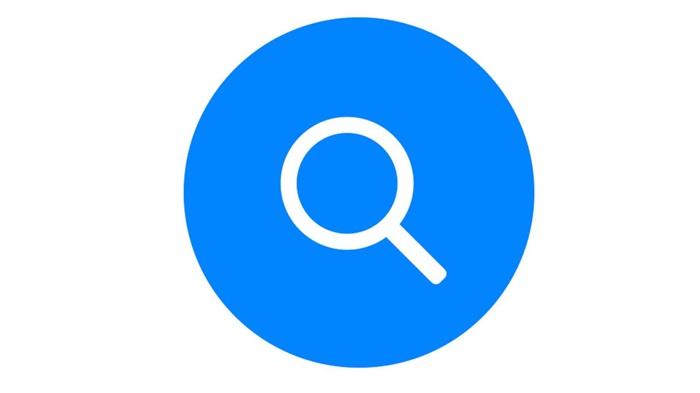 Facebook ซุ่มทดลองฟีเจอร์ค้นหาสติ๊กเกอร์และ GIFs ใหม่