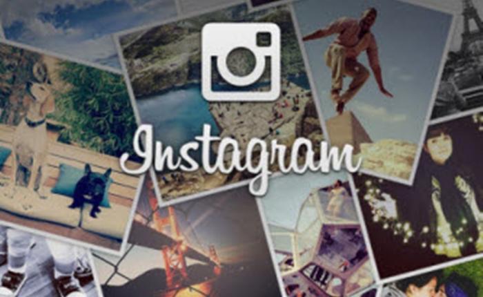 แนะนำ 7 แอพฯ ช่วยสร้างสรรค์ภาพบน Instagram ให้สวยงามได้