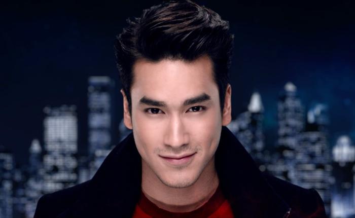 """ทรูมูฟ เอช คว้า """"ณเดชน์ คูกิมิยะ"""" รีเทิร์นพรีเซนเตอร์ ถ่ายโฆษณาแบบ 270 องศาครั้งแรกในไทย"""