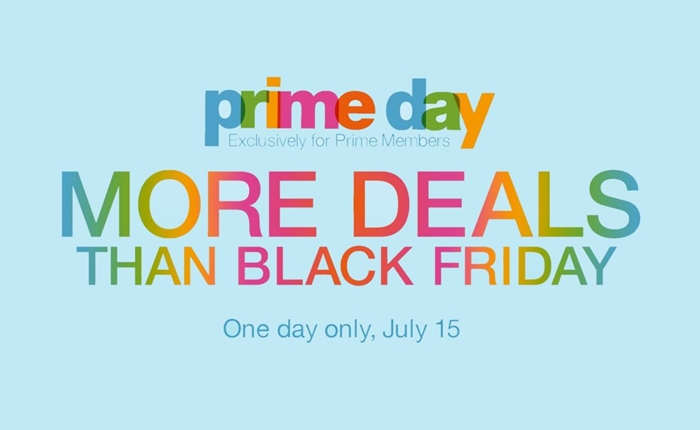 PRIME DAY22-1200-80-higlight