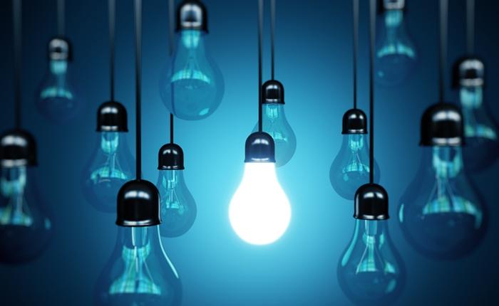 7 วิธี คิดอย่างแตกต่าง สร้างความเป็นผู้นำ
