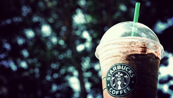 Starbucks สหรัฐขึ้นราคาเครื่องดื่มทุกชนิด