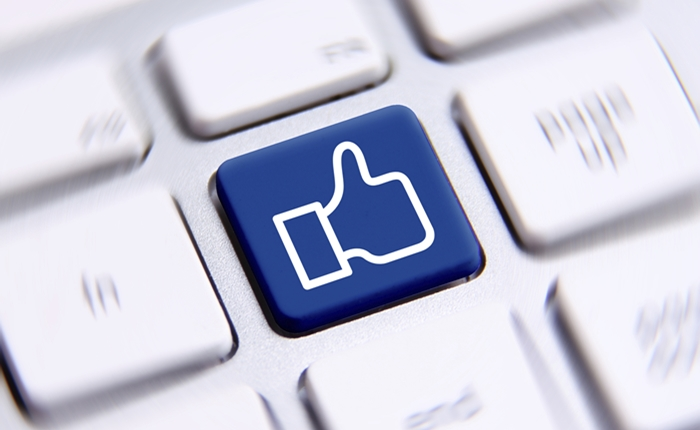 อัปเดทประเภทคอนเทนต์ Facebook ที่ได้รับความนิยม ในช่วง Q2-2015