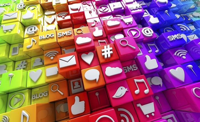 เสริมแกร่งการใช้ Social Media พร้อม 7 ขั้นตอน Check List กลยุทธ์