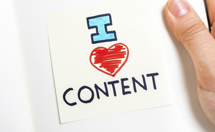 3 เรื่องที่มองข้ามไม่ได้ ในการทำ Content Marketing