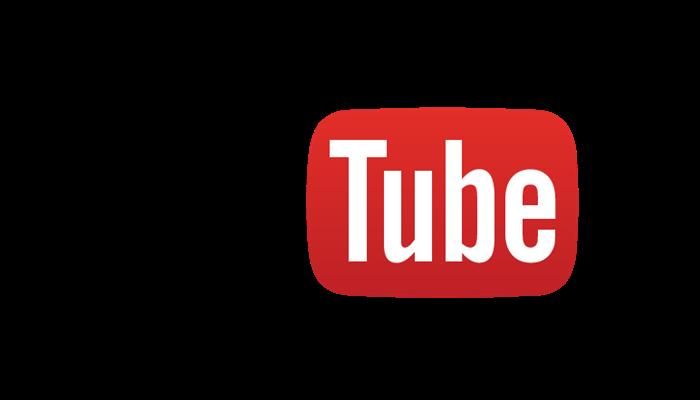 Google ประหาร add-on จัดลิสต์เพลงบน YouTube ที่มีผู้ใช้กว่า 3 แสนคน