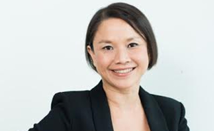 แมคแคน เวิลด์กรุ๊ป ประเทศไทย ประกาศแต่งตั้งประธานเจ้าหน้าที่บริหารคนใหม่