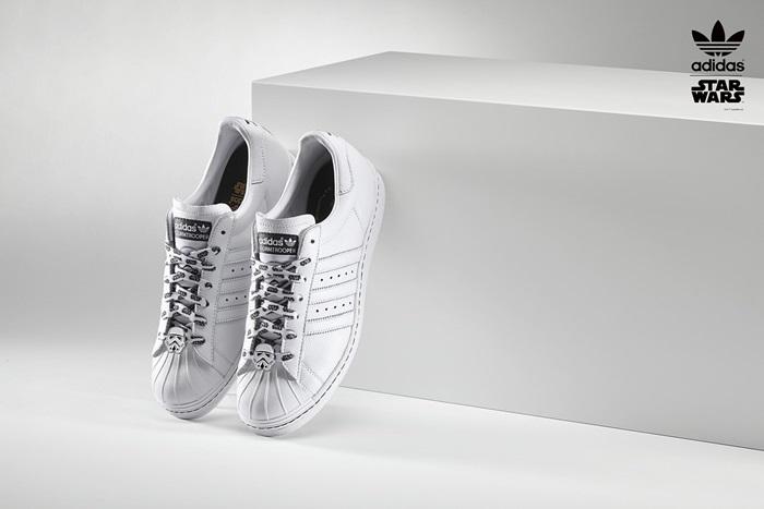 adidaswhite