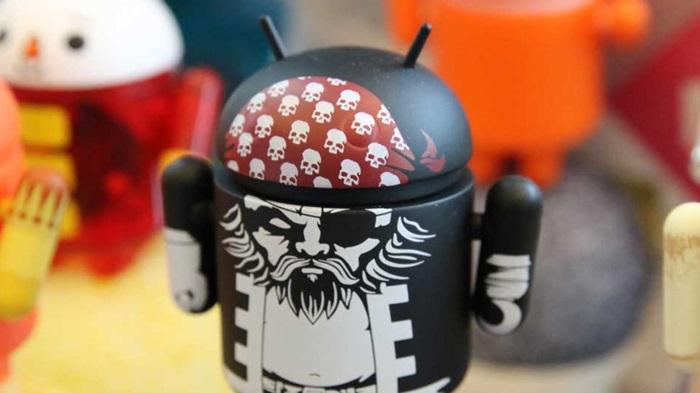 ระวัง! รายงานชี้ Android กว่า 950 ล้านเครื่องสามารถถูกเจาะข้อมูลได้เพียงรู้เบอร์โทรศัพท์