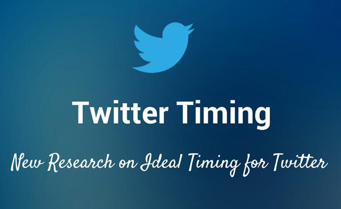 จาก 4.8 ล้านทวิต ช่วงเวลาไหนที่มีการ Click-Retweet-Replies มากที่สุด