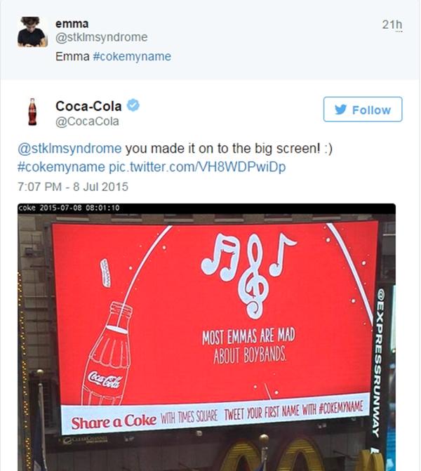 coke4