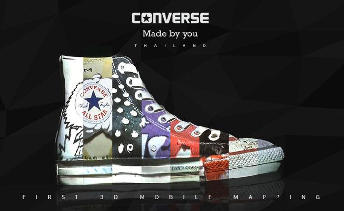 converse-madebyyou-1