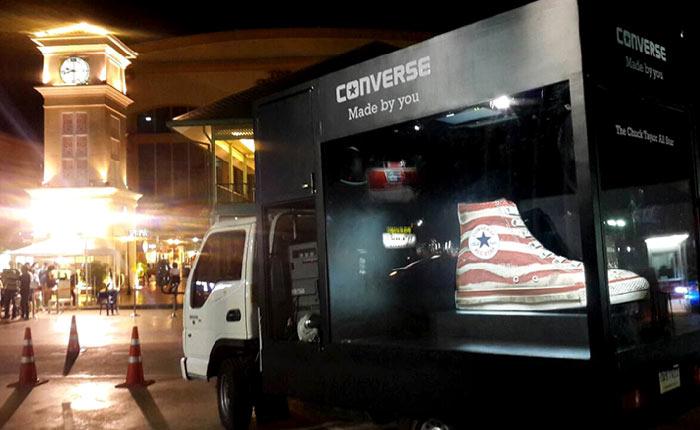 converse-madebyyou-4