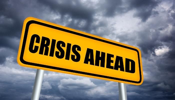 crisisahead