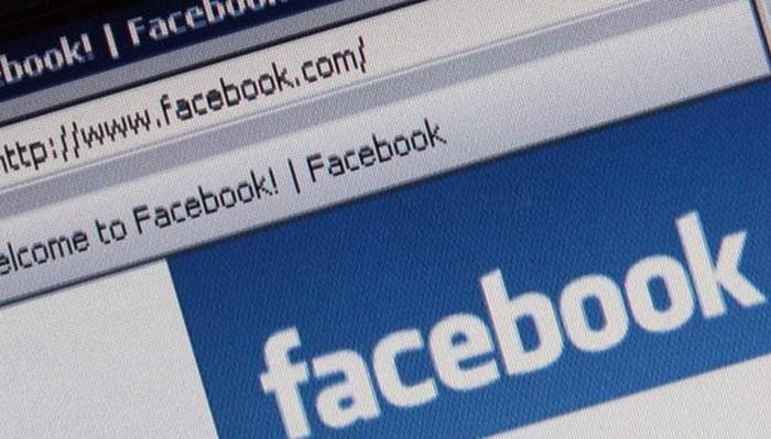 แอพฯใหม่ที่จะช่วยให้คุณติดตามได้ว่าใคร deleted คุณออกไปจาก friends list
