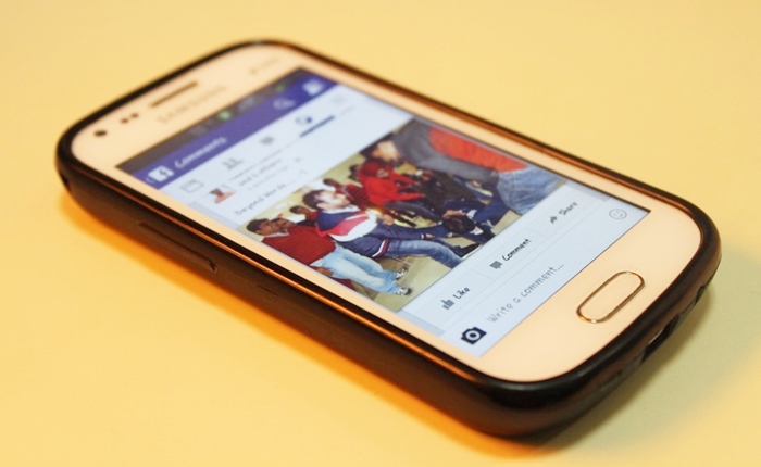 [How to] 4 วิธี ใช้ Facebook จับกลุ่มเป้าหมายให้อยู่หมัด