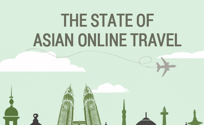 infographic-asian-online-travel-higlight