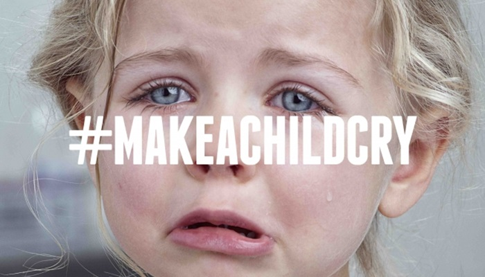 make-a-child-cry-final-hed-2015