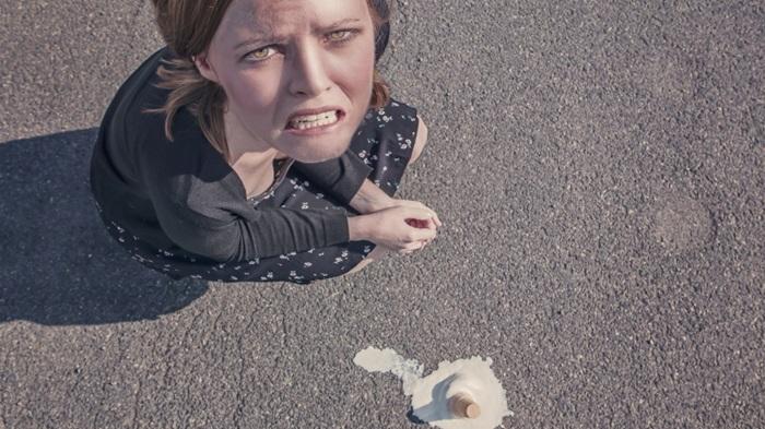 6 วิธีฟื้นตัวจากความล้มเหลวอย่างรวดเร็ว