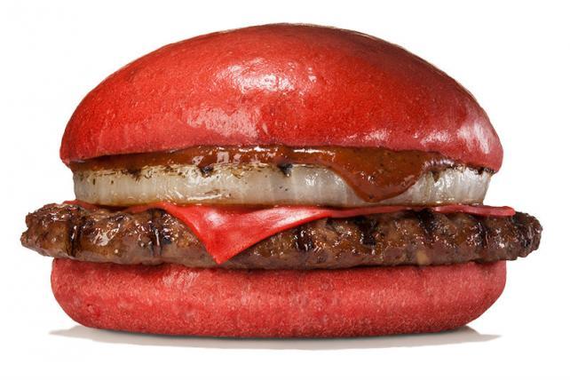 AdAge สัมภาษณ์ผู้บริหาร Burger King Japan ถึงความคิดเบื้องหลังเบอร์เกอร์แดงแรงฤทธิ์