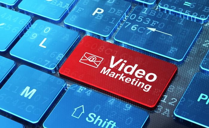 The Power of Video: วิดีโอจะช่วยพัฒนาธุรกิจได้อย่างไร