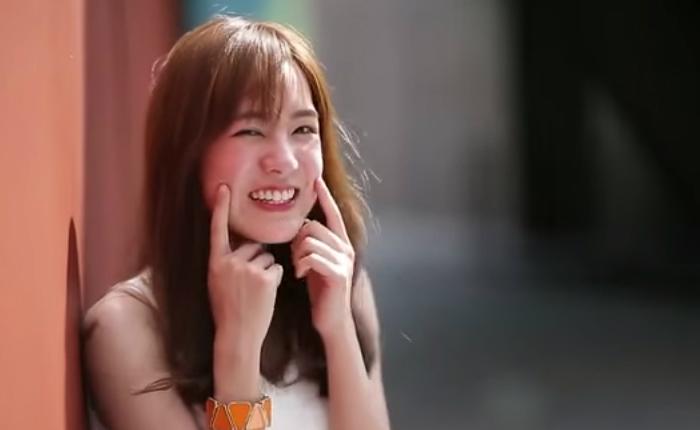 smile2OK