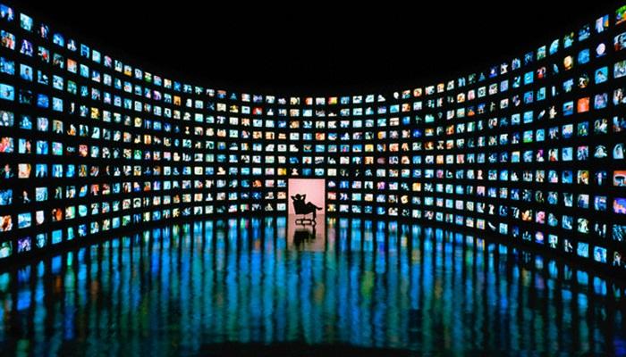 ผู้บริโภคอ่านน้อยลง-เน้น visual content มากขึ้น