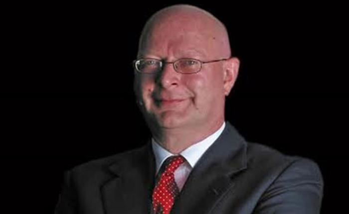"""Tim Broadbent"" ผู้นำคนสำคัญ Ogilvy &Mather เสียชีวิตแล้วด้วยโรคมะเร็ง"