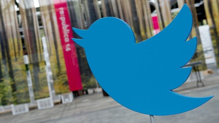 Twitter เล็งซ่อน/ลบทวิตที่ถูกรีพอร์ตว่าก็อปปี้ข้อความคนอื่น