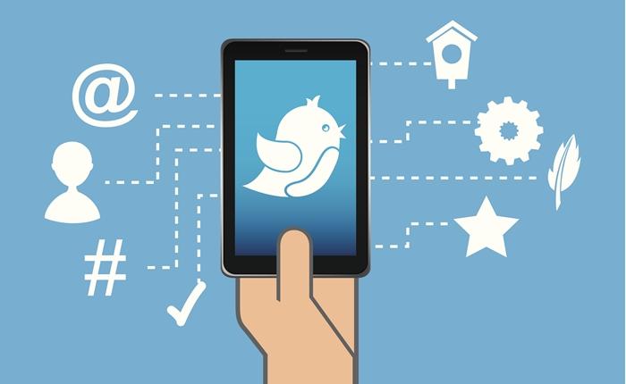 10 วิธีในการออกแบบโปรไฟล์ ทวิตเตอร์ ธุรกิจ ให้มีประสิทธิภาพ