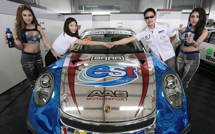 Est-Porsche-Racing-1