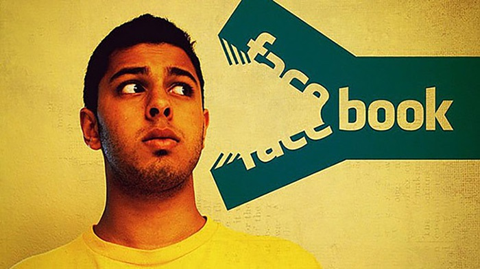 Facebook guys