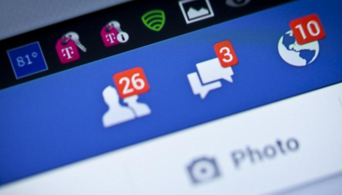 สถาบันการเงินสามารถเช็คเครดิตผู้กู้ได้ผ่านทาง Facebook ในสหรัฐฯ?