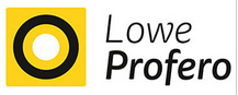LoweProfero_Logo
