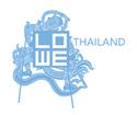LoweThailand_Logo