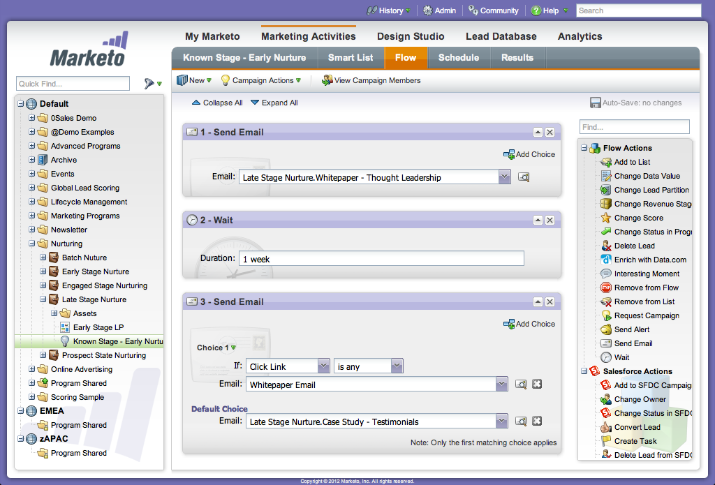 Marketo-Lead-Nurturing