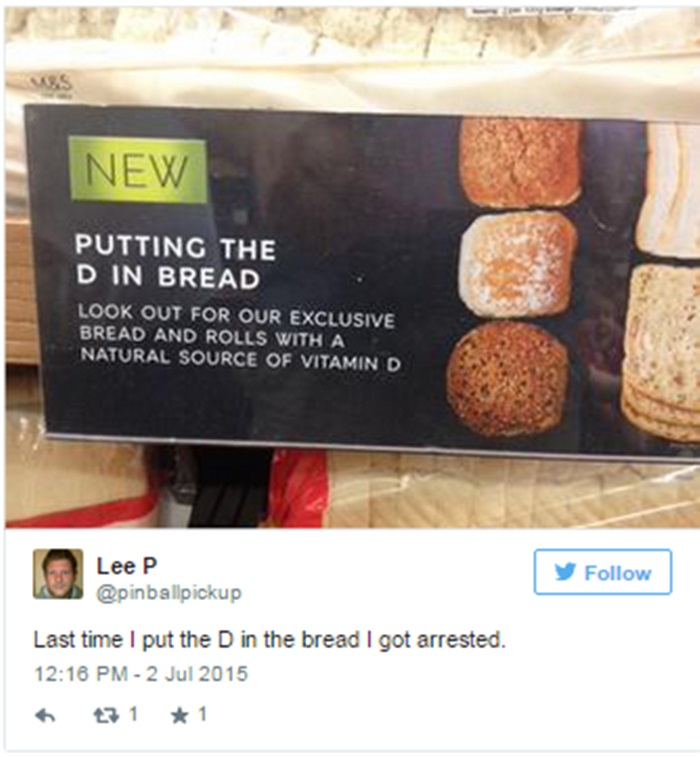 Marks_and_Spencer_bread_fail2