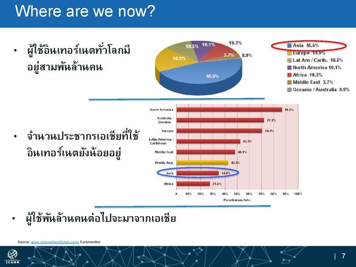 Media Brief_Bangkok_17 Aug_TH-page-007