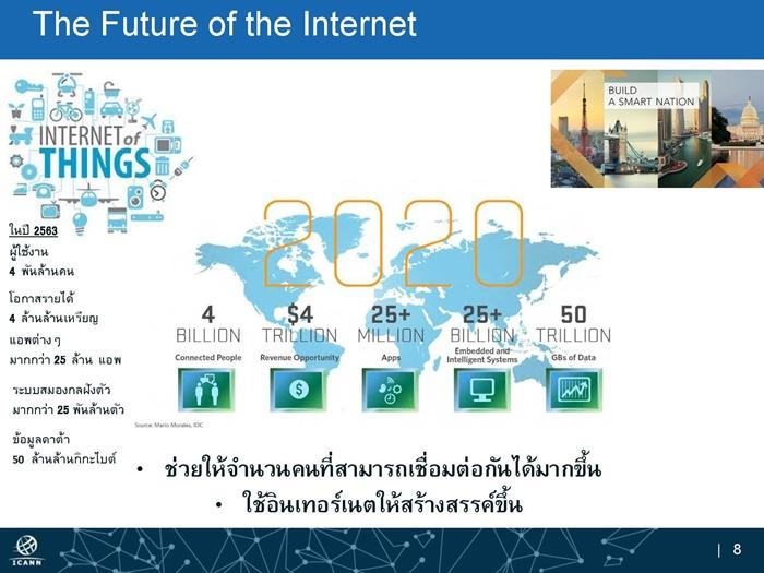 Media Brief_Bangkok_17 Aug_TH-page-008