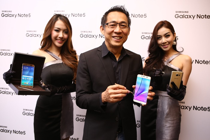 Samsung-Galaxy-Note5-1