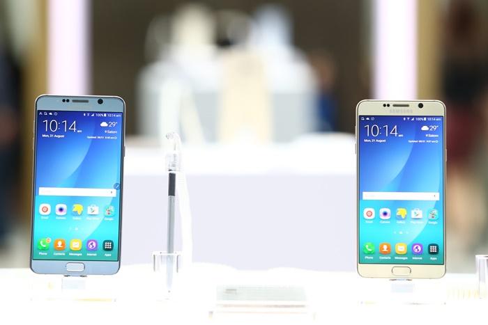 Samsung-Galaxy-Note5-10